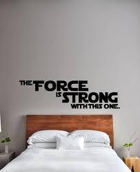 Living Room Wall Top 25 Best Star Wars Wall Art Ideas On Pinterest Geek Art