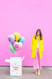 send a balloon in a box helium balloon in a box home design send 16i amazing usa