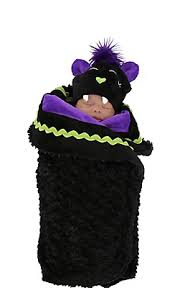 Bunting Halloween Costume Baby Bunting Bat Costume Halloween U0026 Octoberfest