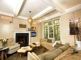 how to arrange a living room with a fireplace ideas arranging furniture small living room hotrun