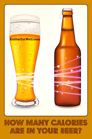 calories in corona light beer how many calories are in your beer eat out eat well