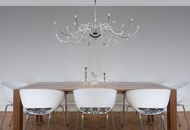 how high to hang chandelier over dining table how to choose the best size chandelier for your room furniture and
