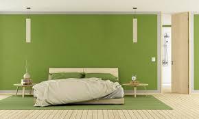 les couleurs pour chambre a coucher incroyable couleur chambre coucher couleur pour une chambre coucher