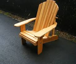 Adirondack Bench Classic Adirondack Chair Adirondack Chairs Seattle Redmond