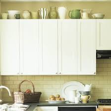 Kitchen Cabinets Rona Storage Solutions For The Kitchen Planning Guides Rona Rona