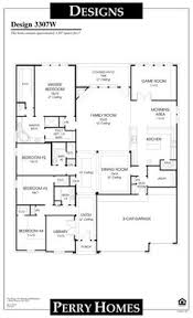 dream home layouts perry home floor plans pinterest house layouts and house