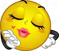 Super Happy Face Meme - best 25 images of happy faces ideas on pinterest happy faces