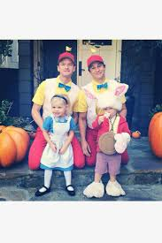 Cute Family Halloween Costume Ideas 39 Best Fantastic Halloween Costumes Images On Pinterest