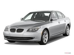 cars comparable to bmw 5 series 2009 bmw 5 series prices reviews and pictures u s