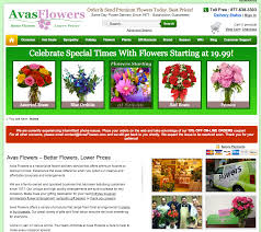 flower delivery reviews avasflowers 3 5 by 19 299 consumers avasflowers