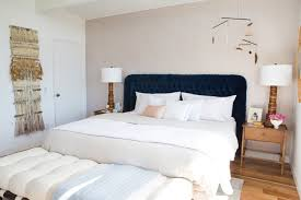emily henderson bedroom the master bedroom where we are now emily henderson