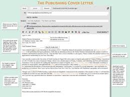 Email Sample For Sending Resume by Download Cover Letter In An Email Haadyaooverbayresort Com