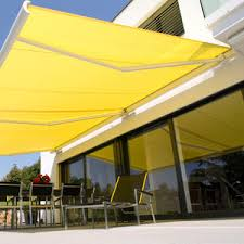 Awnings In A Box Awning Outdoor Awning All Architecture And Design Manufacturers