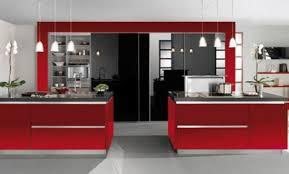 ikea cuisine lave vaisselle ikea cuisine lave vaisselle excellent ouvert en acier