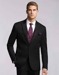 tuxedo for wedding wedding tuxedos suits
