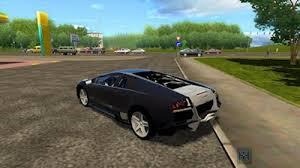 city car driving lamborghini mods 2013 browse city car driving simulator city car driving car