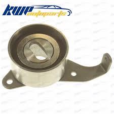lexus rx300 timing belt replacement online get cheap camry timing belt aliexpress com alibaba group