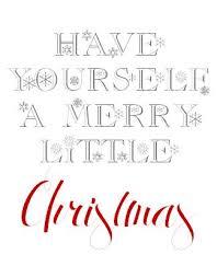best 25 merry message ideas on merry