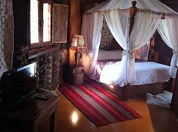 chambre hote gruissan chambre d hote gruissan awesome chambre d hotes collioure luxe