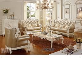 Luxury Leather Sofa Sets Turkish Sofas Furniture Centerfieldbar Com