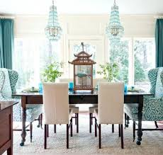 Round Rug For Dining Room Dining Table Room Decorating Carpet For Under Dining Table