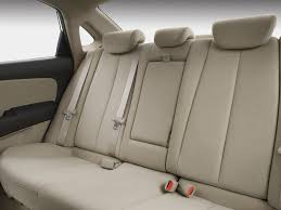 100 reviews 2007 hyundai elantra specs on margojoyo com