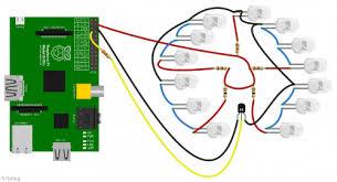 wiring diagram color code for security camera u2013 readingrat net