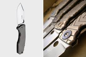 leading edge 18 best edc knife designers hiconsumption
