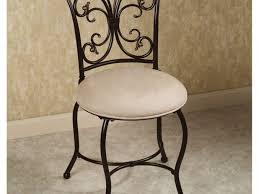 Bathroom Vanity Chairs Bathroom Vanity Chair For Bathroom 4 Vanity Benches For Bathroom