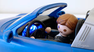 playmobil porsche the best car reveal this week might be playmobil u0027s gorgeous new