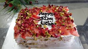 order cake online watermelon cake order online delivery bangalore fruit cake online