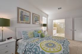 Florida travel mattress images Vacation homes for rent in kissimmee fl sonoma unit 1855sn jpg