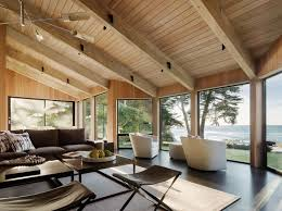 lim home design renovation works 844 best living images on pinterest minimal photography and wood