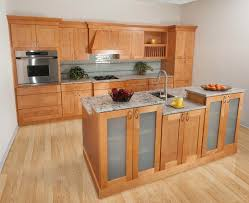 assemble yourself kitchen cabinets kitchen cabinets you assemble yourself bews2017 cabinet rta