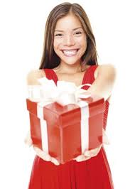 257 best christmas gifts 2016 images on pinterest christmas