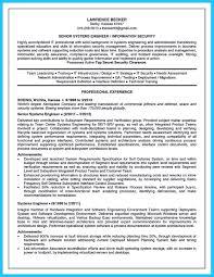 Sample Ece Resume by Sample Endorsement Resume Template Download Html Email Newsletter
