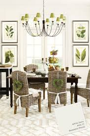 Ballard Designs Dining Chairs by Paint Colors From Ballard Designs Winter 2016 Catalog How To