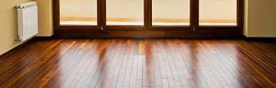 Hardwood Floor Refinishing Mn Minnesota Hardwood Floor Sanding U0026 Refinishing