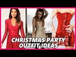 XMAS SPECIAL DRESSES  CHRISTMAS DRESS  Latest christmas Wear Dress