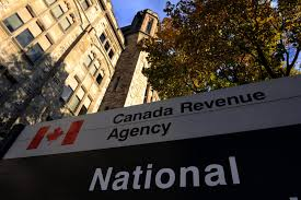 beware tax penalties from the cra