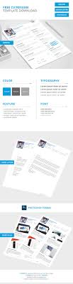 free modern resume templates downloads homework help online on the next level by experts homework color