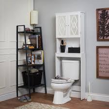 bathrooms cabinets bathroom towel shelf small shoe cabinet