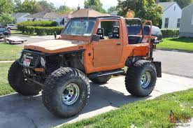 jeep rock crawler flex rockcrawler rock crawler toyota mud truggy locker