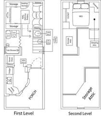 16x40 cabin floor plans 16x40 cabin floor plans tiny home 16 40 house plans 12 by 40 house plans gebrichmond