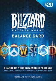 can you use amazon gift cards on black friday amazon com 20 battle net store gift card balance blizzard