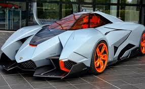 most expensive car expensive cars directory to the