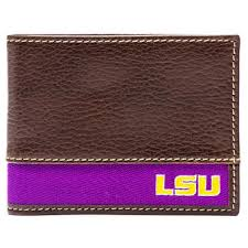 lsu alumni sticker college lsu tigers alumni official lsu store