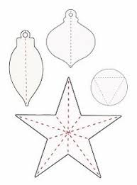 paper crafts templates for lots of projects description from