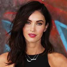 whats a lob hair cut hairstyle whats megan fox new haircutwhats haircut lob hairstyle