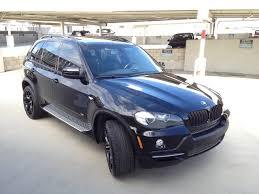 bmw x5 4 8i cool bmw 2017 2008 bmw x5 4 8i blacked out car24 bayers